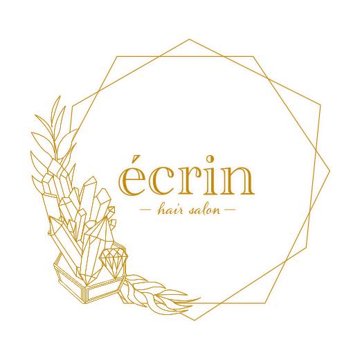 駿東郡清水町の美容院/écrin エクラン